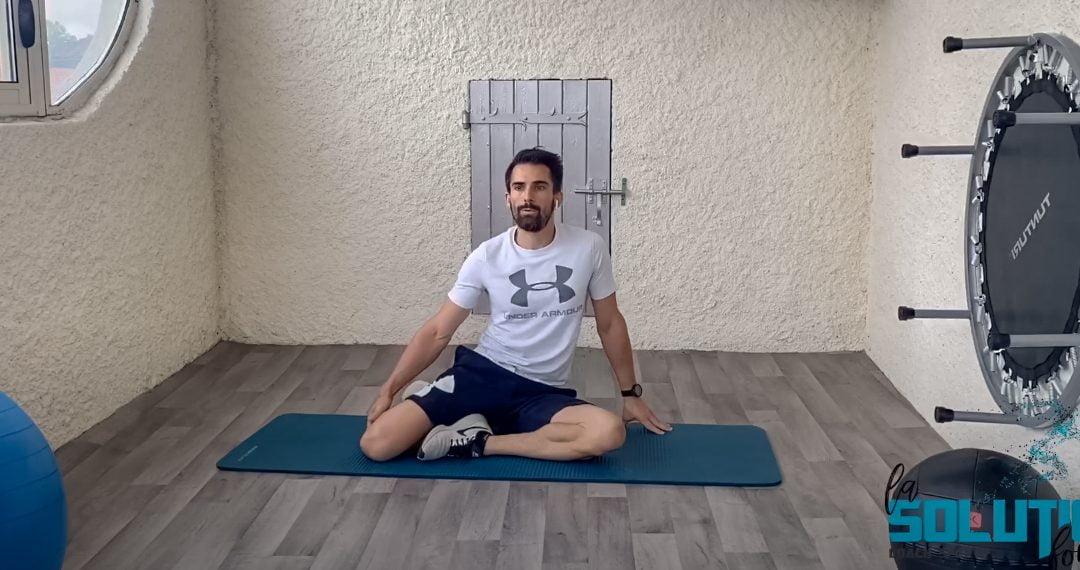 Gym douce mobilité des hanches-23 avril 2020